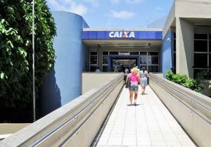 Caixa-Economica-da-Ribeir-JA