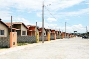 Casas-do-Minha-Casa-Minha-Vida-Taborda-I-Sao-Jose-JA