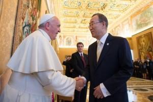 vatican-pope-un_fran