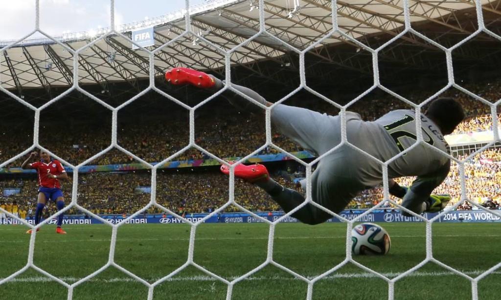 Brazil-Soccer-2014-WCup-Brazil-Chile-GSF1O3J4K.1