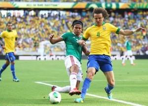 davidluiz_brasil_get.jpg_95