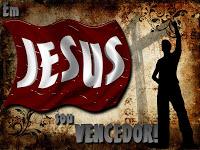 fotos de jesus 9