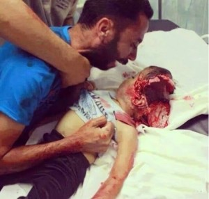 palestine-father-loses-only-child-israeli-terror1-500x477
