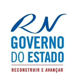 Contracheque-Online-Rio-Grande-do-Norte-RN