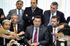 frentes_parlamentares