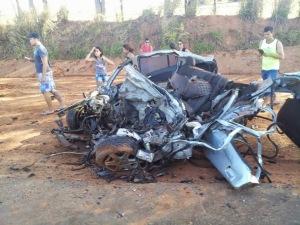 Violento_acidente_em_S_o_Paulo