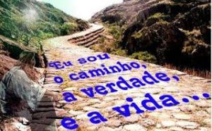 Caminho gqdEb_up2vMtcurvu7K
