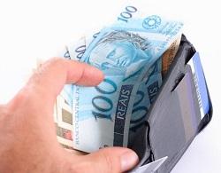 carteira-dinheiro