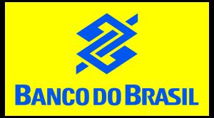 1415361402banco-do-brasil