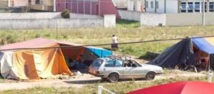 26-09-2011-22-02-49-secndaria-ciganos-acampamento-cigano-em-palho-a-fotos-marco-santiago-9-