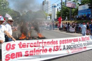 8HD_Protesto-de-servidores-do-hospital-Walfredo-Gurgel-13-1024x679