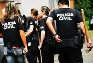 Edita-Concurso-Policia-Civil-RJ-2015