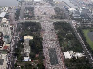 philippines_pope_asia_fran_1