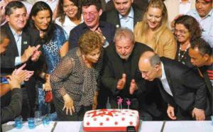 Dilma-Bolo-35-anos-480x297
