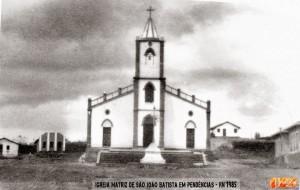 PTT10_Capela-de-Sao-Joao-Batista-1945-cópia