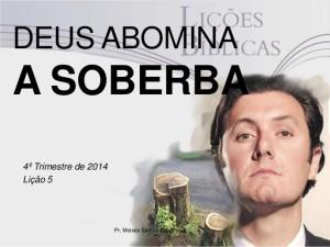 deus-abomina-a-soberba-1-638
