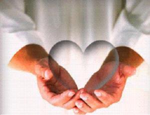 amor_de_Deus