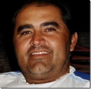 Josenildo Fonseca_thumb[1]