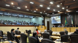 Assembleia-Legislativa-plenario