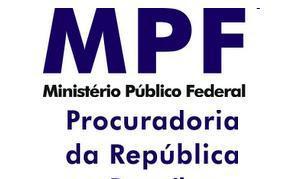 MPF_-_logo_nova