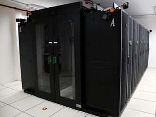Em quatro anos UFRN investe 18 milhões em tecnologia da informação.jpg