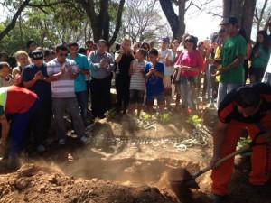 enterro-eduardo