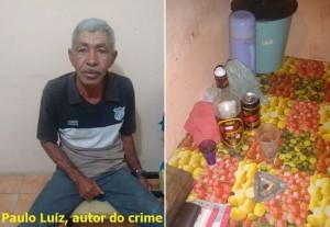 homem-assassinado-durante-bebedeira-em-saloa-agresteviolento.com_.br-3-620x428