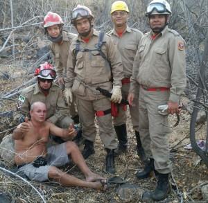 bombeiros_pico