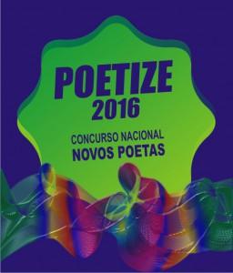 premio-poetize-2016-editora-vivara