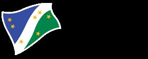 logoSGA
