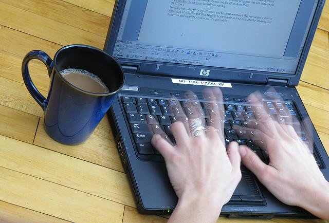 escrever para jornais e revistas gratis