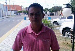 Augusto-Gomes