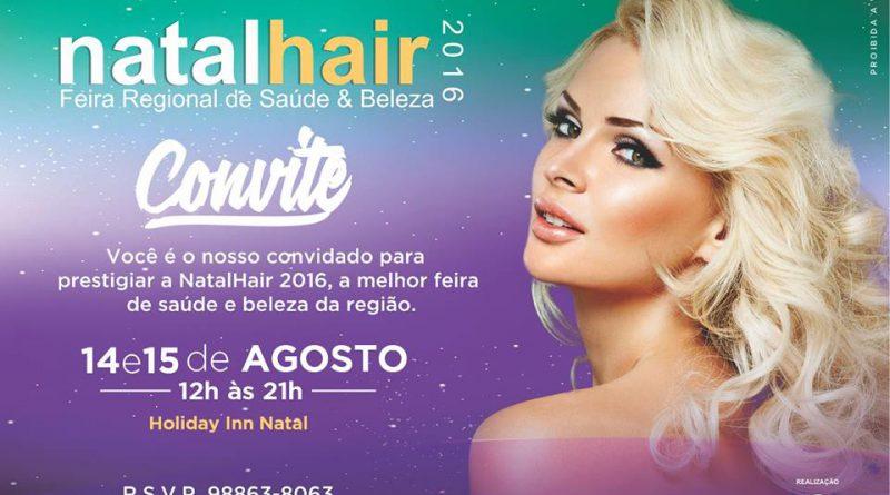 Natal Hair