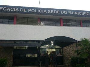 delegacia_praia_grande