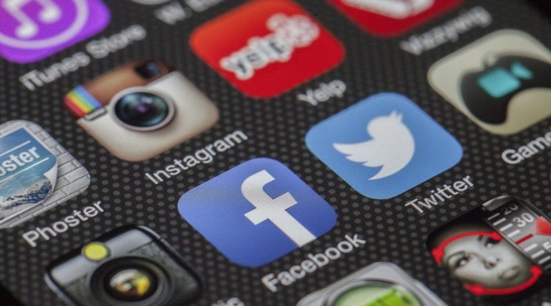 PedidosJá prova o impacto da tecnologia baseada em aplicativos. Imagem: PixaBay