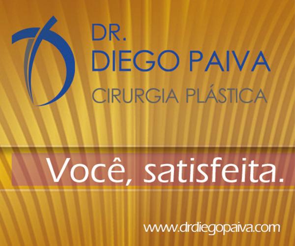 Cirurgia Plástica Goiânia