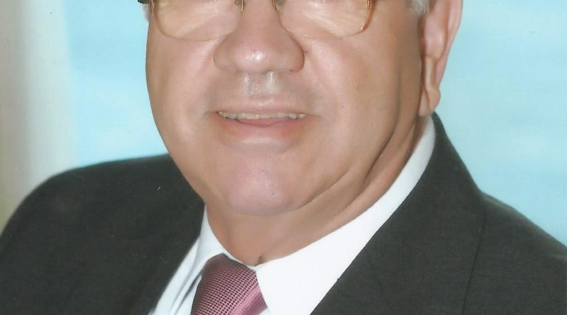 Luiz Carlos Borges da Silveira
