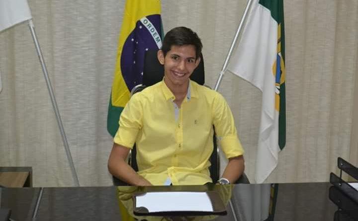 Benes Júnior