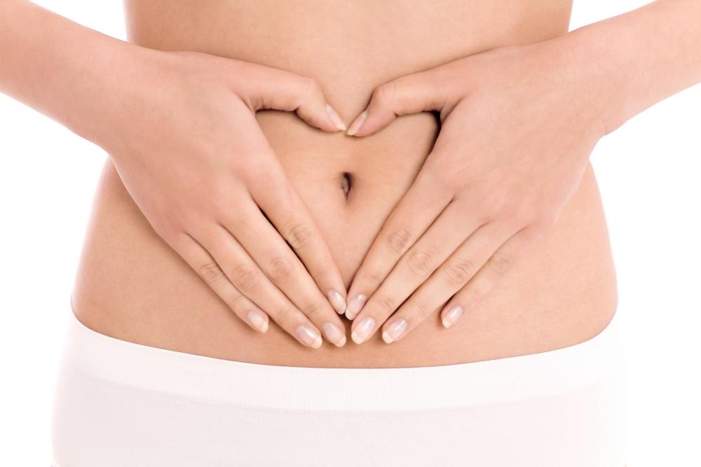 Câncer de Colo de Útero é o terceiro tumor maligno que mais acomete mulheres no país